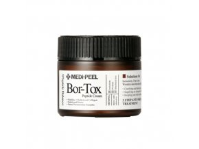 MediPeel Bor-Tox Peptide Cream 50g