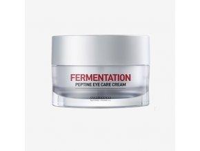 Swanicoco Fermentation Peptine Eye Care Cream 30 ml
