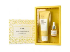 IUNIK SET Propolis Edition Skincare SET