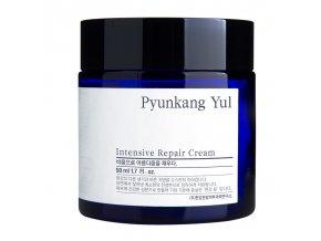 Pyunkang Yul Intensive Repair Cream 50ml