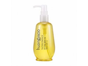 Huangjisoo Pure Perfect Cleansing Oil 180 ml
