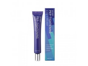 PETITFEE PEP TIGHTENING Eye Cream 30 ml