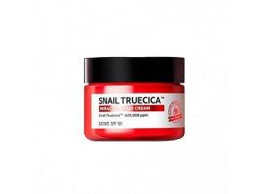 SOME BY MI Snail Truecica Miracle Repair Cream 60ml