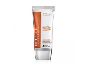 thumb NGSM08Sunscreen 405x405