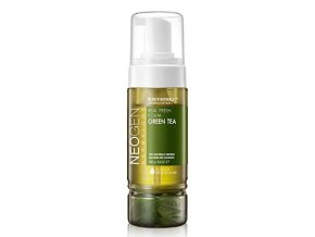 neogen green tea real fresh foam cleanser 160g 1711 1 20191015101149