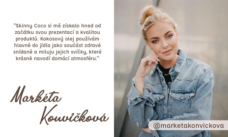marketa_konvickova