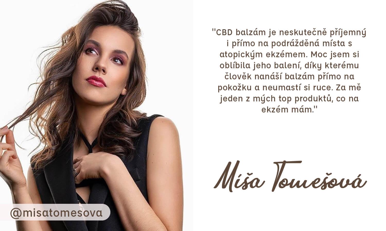 misa_tomesova