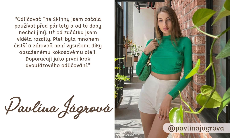 pavlina_jagrova