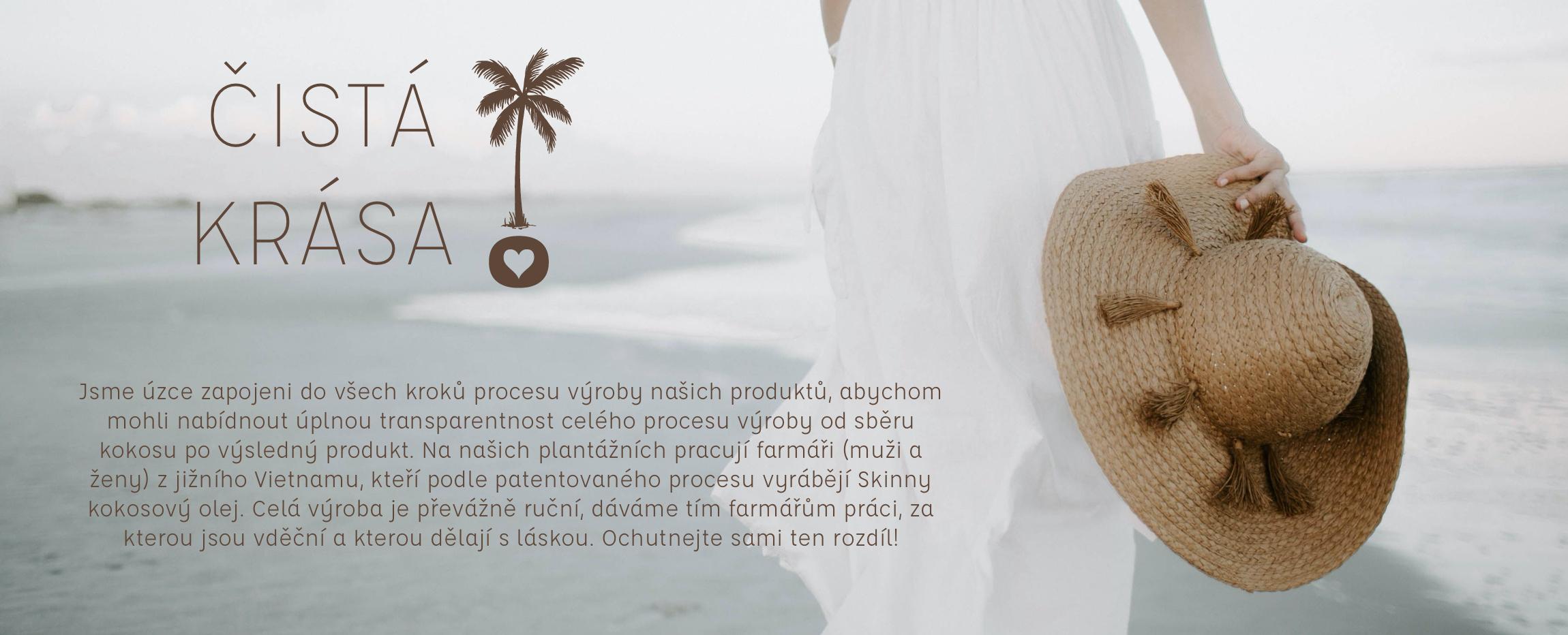 banner_produktovka