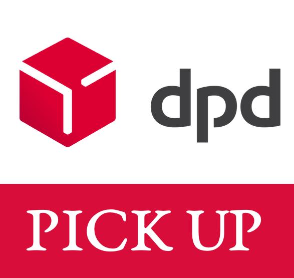 dpd_pickup_web