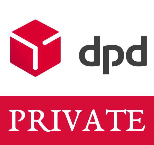 dpd_private_web