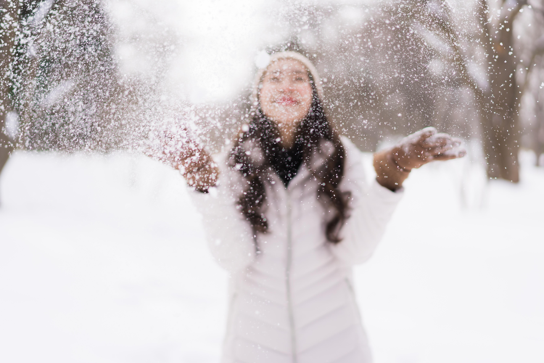 beautiful-young-asian-woman-smiling-happy-travel-snow-winter-season