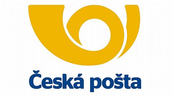 ceska-posta