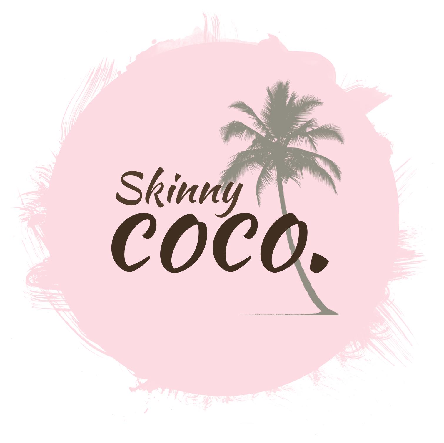 Skinny Coco
