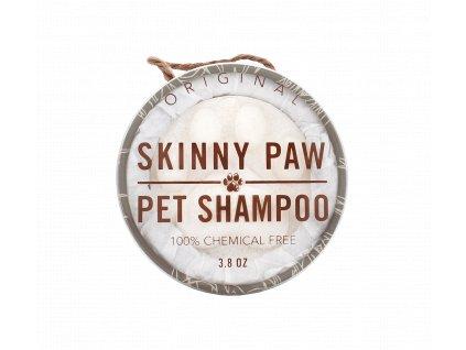 Skinny Paw Original