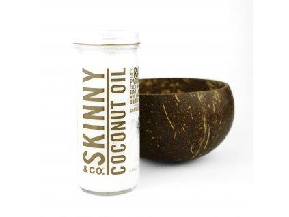 coco miska 1