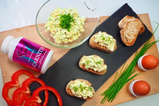 fit-salat
