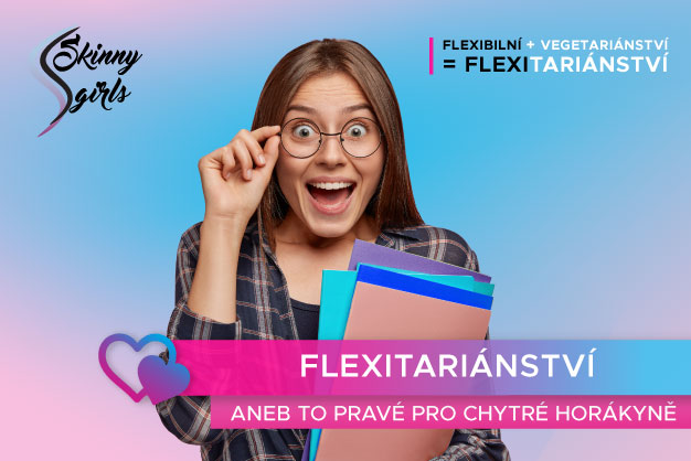 flexitarianstvi