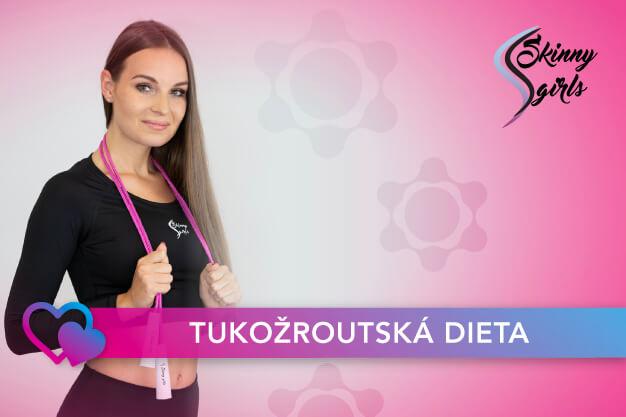 tukozroutska-dieta