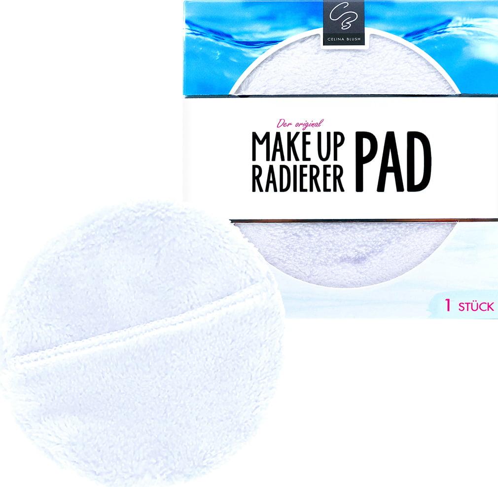 make-up-radierer-single-pads-white-1358873-en