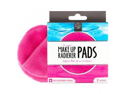 make up radierer single pads white 1358873 en