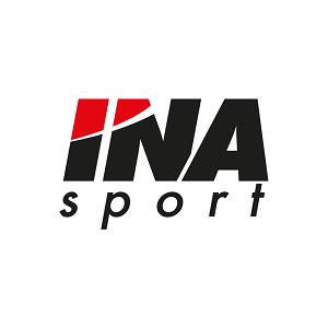 ina sport logo