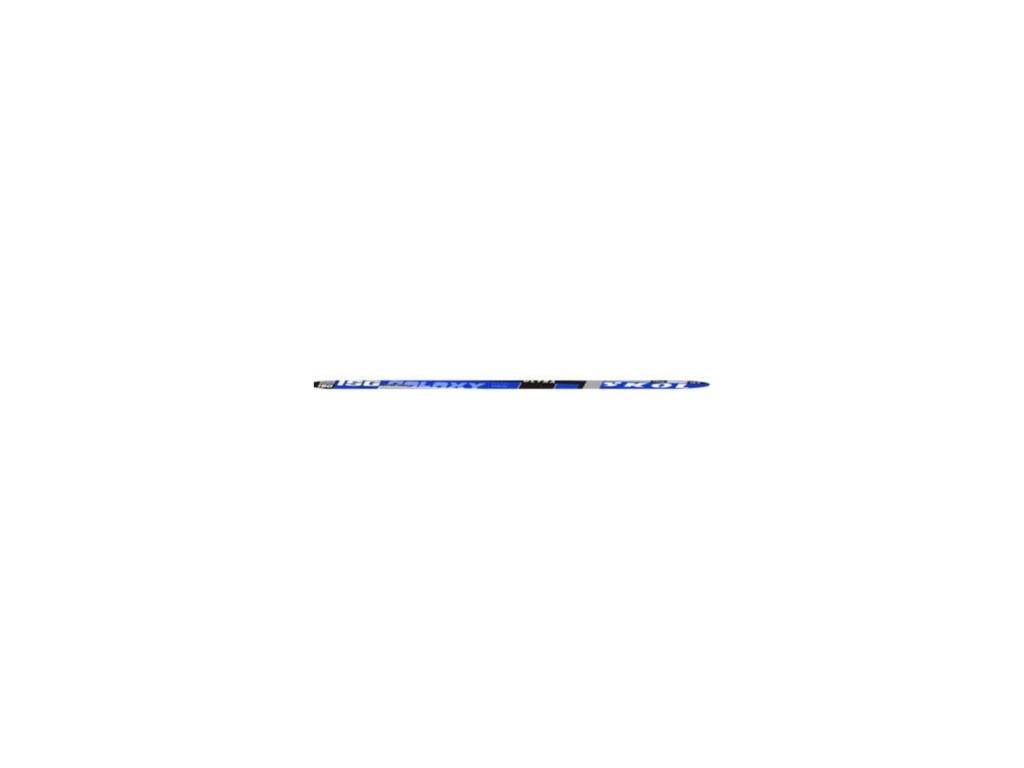 2105 skol galaxy modra