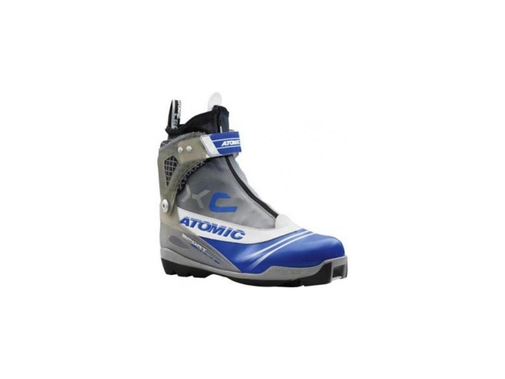 2159 atomic sport skate