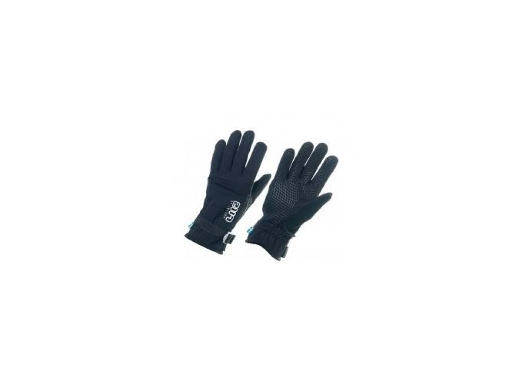 2441 multi sportovni rukavice hammra