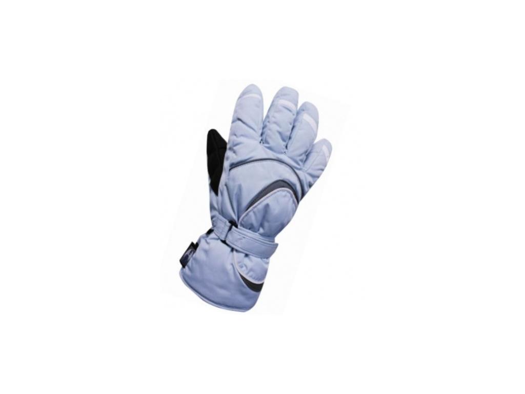 2459 lyzarske rukavice pasko