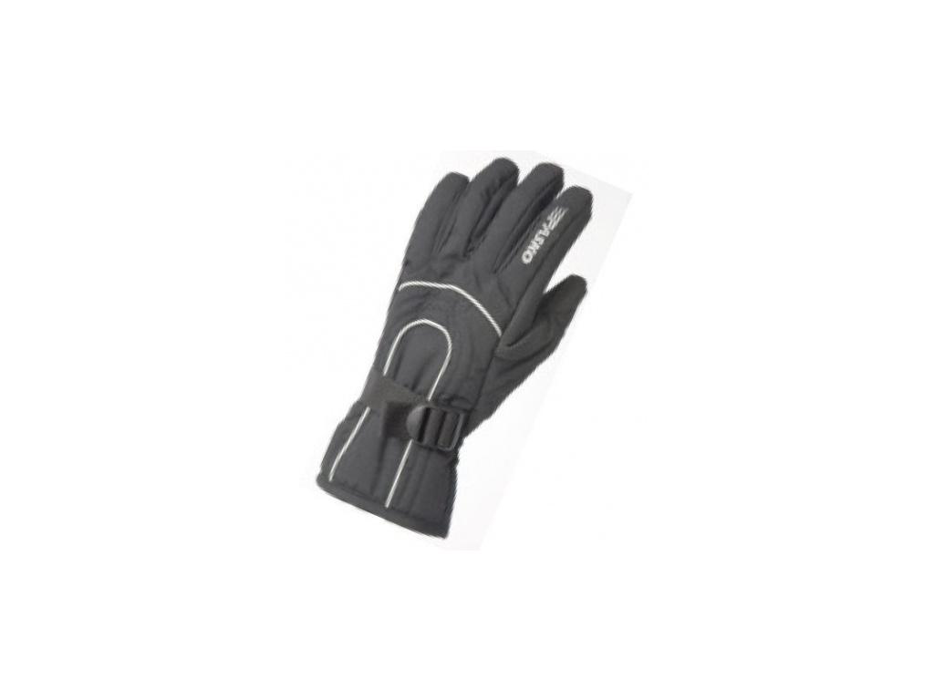 2462 lyzarske rukavice pasko