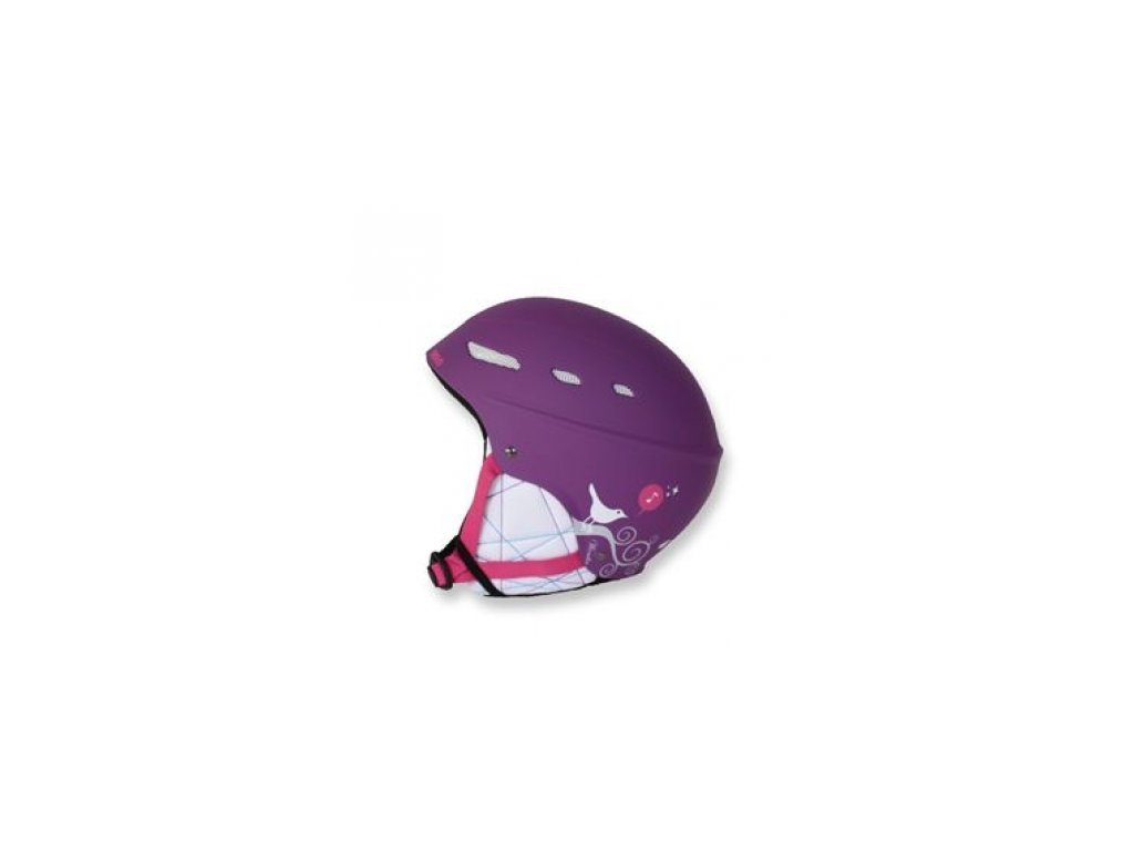 2522 helma zolo