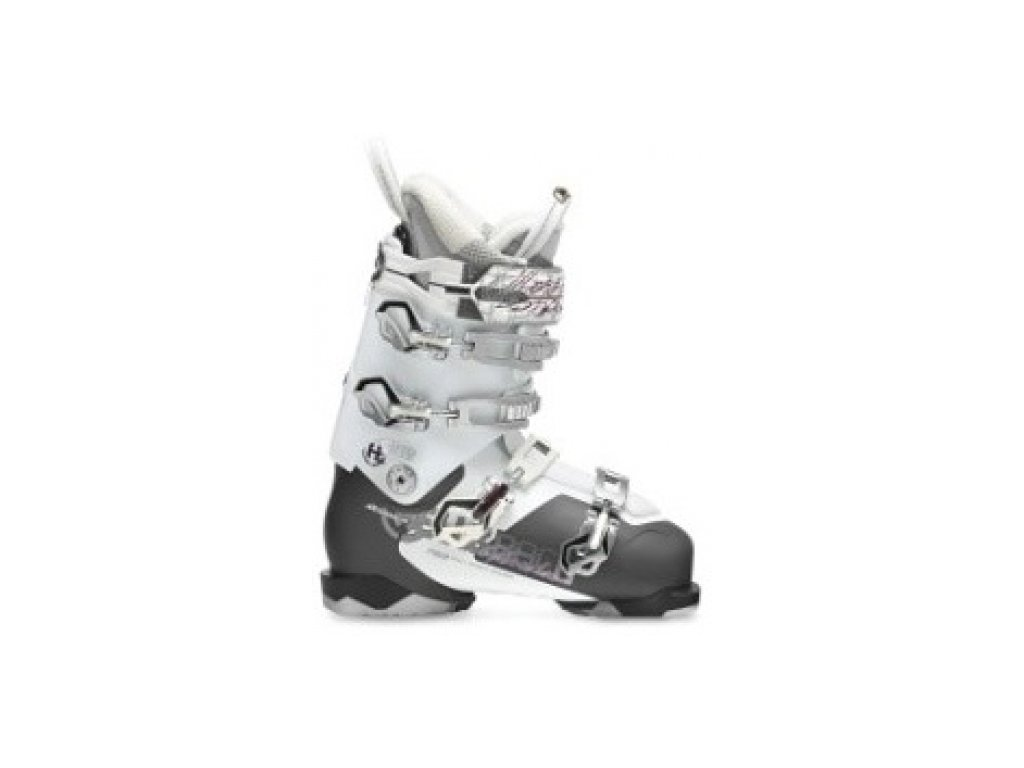 3041 nordica hell and back h2 model 14 15