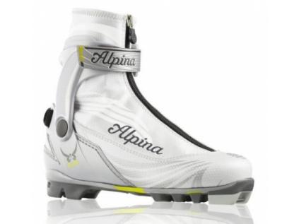 2804 alpina eve 40s