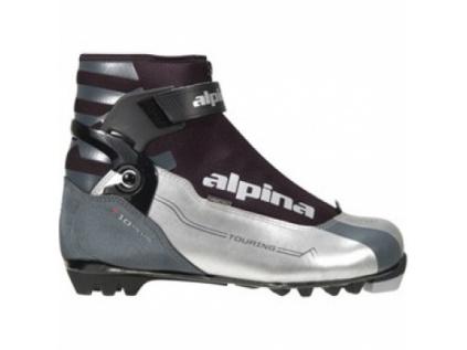 2807 alpina t10 plus