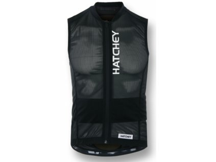 3374 hatchey vest air fit