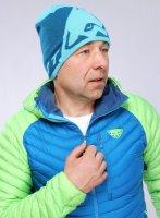 Filip Šnajdr