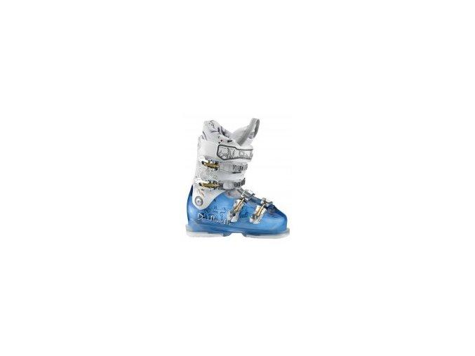 Dalbello Mantis 10 Blue 12/13