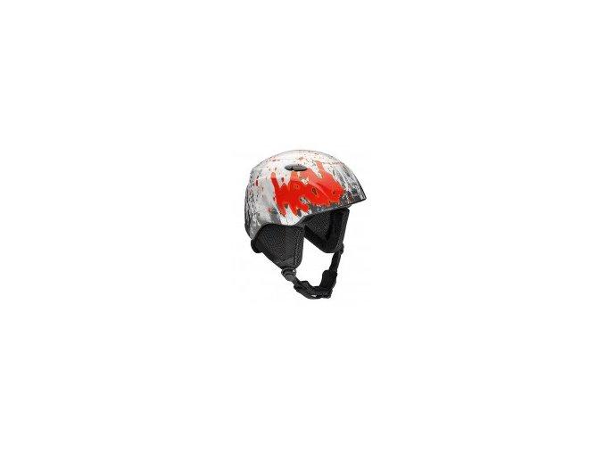 Head jocker