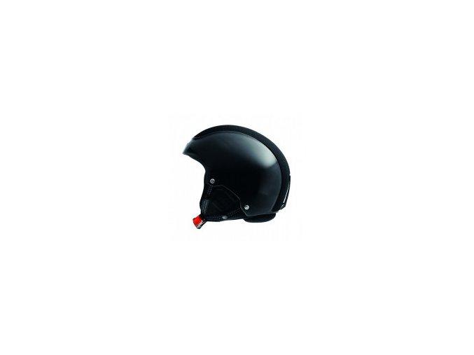Dainese air soft textil. helma 08