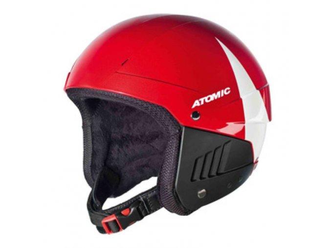 Atomic Pro Tec jr