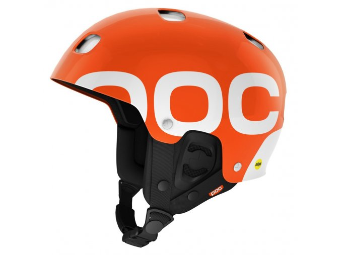 Poc receptor backcountry mips 15/16