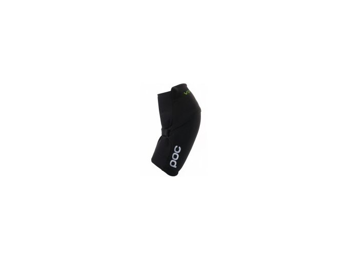 Poc joint vpd 2,0 elbow black  12/13