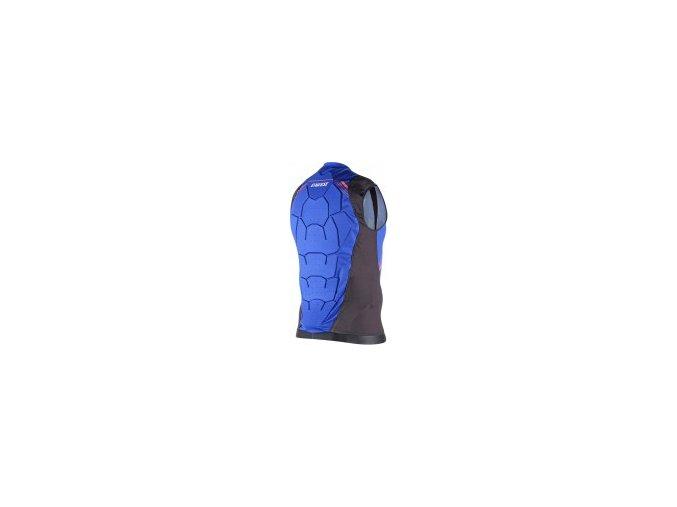 Dainese wistcoat soft flex man 15/16