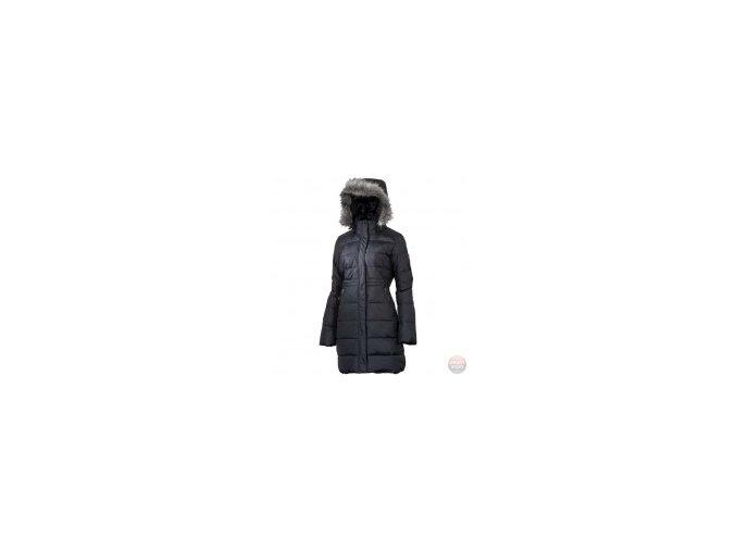 V3tec pia kabát w 2014