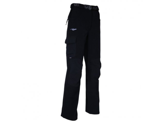 Bs sierra pants mens