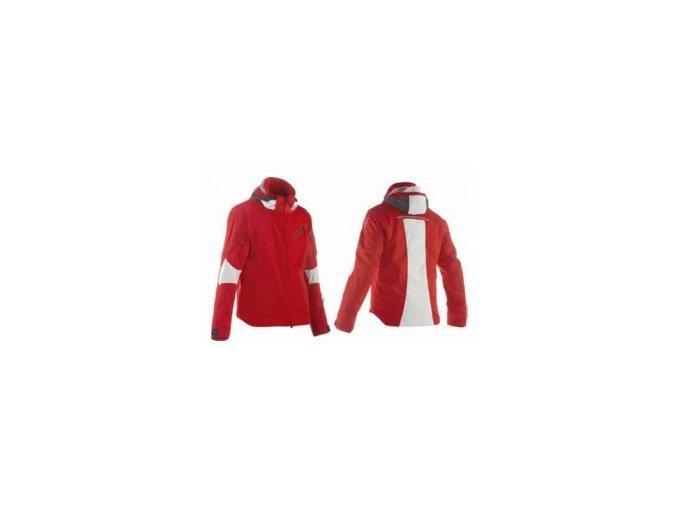 Dainese chamonix jacket men