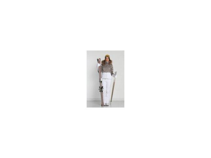 Poiver blanc w15-0803 ski jkc 15/16
