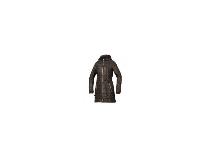 Block coat 1.0 2016/17