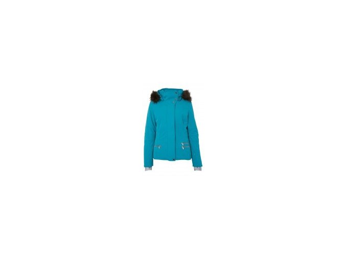 Poivre blanc  w16-0802--wo/bstretch jacket 16/17